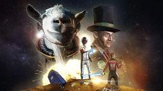 Annunciato+Goat+Simulator+Waste+of+Space