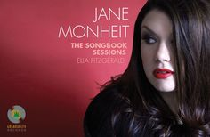 Jane Monheit's brand NEW album is released, The Songbook Sessions: Ella Fitzgerald! Check it out here: http://apple.co/23cbMXK