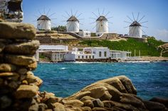 Mykonos Greece #mykonos #greece #ig_greece #cruise #travel #travelgram #travelphotography #windmill #sonyalpha #sonyimages #sonya7ii #aroundtheworld #beautifuldestinations #igtravel #igworldclub #instamoments #instapassport #instatravel #postcardfromtheworld #reiselust #roamtheplanet #travelgram #travelphoto #travelphotography