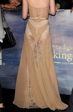 Kristen Stewart Photo - The Twilight Saga: Breaking Dawn - Part 2