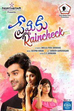 Movie 2019 thiruttu download tamil movies List of