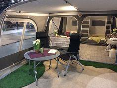 Camping Set, Camping Glamping, Camping Life, Camping Hacks, Tent Living, Outdoor Living, Outdoor Fun, Outdoor Camping, Cabin Tent