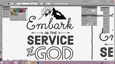 2015 Mutual Theme Logos Sneak Peek!