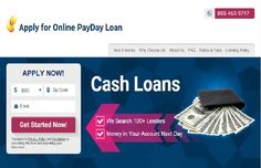 Get fast $ 600 California Online Payday Loans Norfolk, VA low apr Get $1000 cash in one hour. You can also apply instant $ 1000 california payday loan lenders Pittsburgh Pennsylvania within 1 hr   https://applyforonlinepaydayloan.wordpress.com/2015/12/03/california-online-payday-loans-california-payday-loan-lenders/