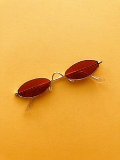 All Kinds of Hairstyles for Women - Best Trends Round Lens Sunglasses, Cute Sunglasses, Cat Eye Sunglasses, Sunglasses Women, Sunnies, Cool Glasses, Fake Glasses, Cat Eye Colors, Lunette Style