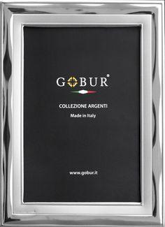 Gobur   LUCIDO-SATINATO-1120-742x1024