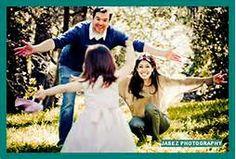 Unique Family Photo Pose Ideas - Bing Images