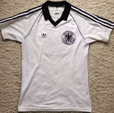 As I'm half German, I own a tricot of the German football team. Interestingly, when there is a match between Germany and Italy, I support the former team when I watch the game in Italy and viceversa. The theory of distinctiveness could help explaining my behavior: because of a desire of being different, I prefer supporting another team than the rest of the people who surround me. Therefore, the salience of my two cultural identities depends from the specific situation and environment.