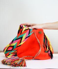 Stay Bohemian ! Bohemian Style, Fashion Accessories, Handbags, Totes, Hand Bags, Boho, Bags, Purses, Clutches