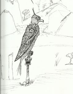 #steampunk #bird #hobby