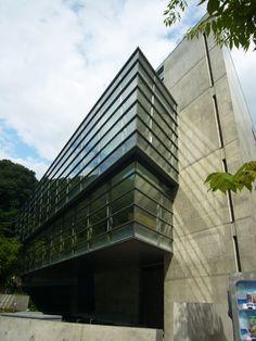 小説「坂の上の雲」のミュージアム。愛媛県の絶対おすすめ観光スポット