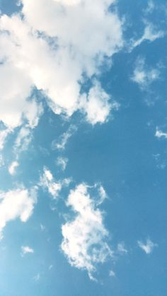 Backgrounds, Clouds, Sky, Outdoor, Heaven, Outdoors, Heavens, The Great Outdoors, Backdrops