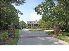 Dunes West in Mount Pleasant Real Estate | MLS# 1422800 | 2108 Williams Veneer Ct Mount Pleasant SC Homes for Sale