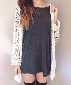 Find More at => http://feedproxy.google.com/~r/amazingoutfits/~3/huU46-JF8Dg/AmazingOutfits.page