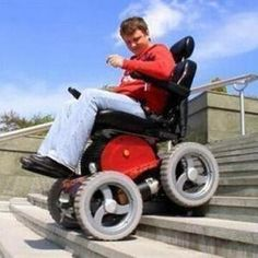 Sell All Terrain Electric Wheelchair Mobility Aids, Mobility Scooters, Scooter Custom, Powered Wheelchair, 3d Printer Projects, Buy Chair, Small Cars, Electric Scooter, Chairs