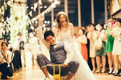 CREAM SODA   crazy wedding (クレイジーウェディング)