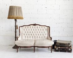 tips for keeping your furniture looking beautiful