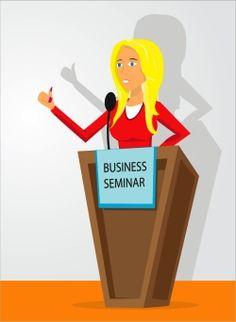 Public Speaking: 13 Tips for Delivering a Memorable Keynote Speech