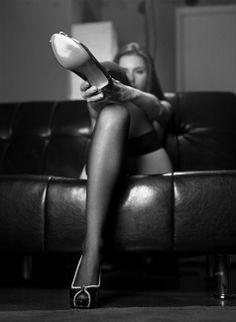 Erotic :)