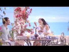 """""""Casal"""", da Giovanni+DraftFCB para iogurte Nestlé Grego - YouTube"""