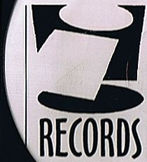 i! Records - CDs and Vinyl at Discogs