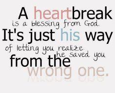 #relationship #quotes #heartbreak
