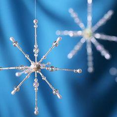 Christmas Decoration Crafts | kids christmas crafts make a tree decoration kids christmas crafts ...