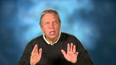 FOUNDATION: A Minute With John Maxwell, Free Coaching Video