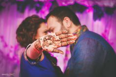 Beautiful Mehendi is an art, elevating it with our imagery is what we love to do! Wedding Film, Wedding Couples, Mehndi Ceremony, Professional Wedding Photography, Portrait Poses, Candid Photography, Couple Portraits, Couple Shoot, Mehendi