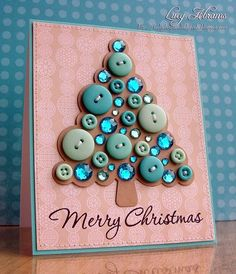 funny christmas card ideas (12)