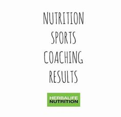 Pin by Kellieann O'Connor on Herbalife promo☝ in 2018