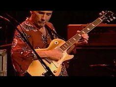 Larry Carlton - Larry's Blues