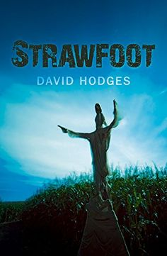 Strawfoot - Set on the mist-shrouded Somerset Levels, this is the latest crime thriller featuring feisty Detective Sergeant Kate Lewis. Newly married to partner, Hayden Lewis, Kate returns from a disastrous honeymoon, only to be plunged into a macabre murder investigation after a teenage girl last seen leaving a party at the height of a local scarecrow festival is found strangled and partially stripped in her own barn. Worse still, it soon dawns on Kate that the gruesome crime is an exact…