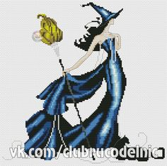 VK is the largest European social network with more than 100 million active users. Cross Stitch Designs, Cross Stitch Patterns, Fantasy Cross Stitch, Cross Stitch Boards, Cross Stitching, Diy And Crafts, Photo Wall, Embroidery, Sewing