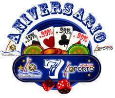 777 #Cartago #Pereira @JorgeEMoncadaA #7AniversarioOporto