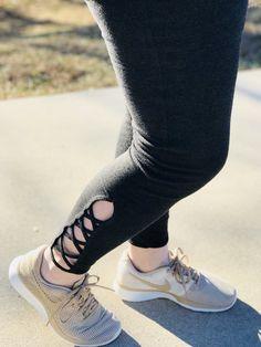 Nike Tanjun Racer Sneakers