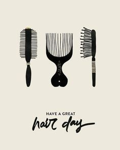 Happy Hairstylist Appreciation Day! I love all of my customers.  Have a blessed one! #ProtectiveStyles #SimpleStyles #NaturalCurlyHair #NaturalWavyHair #BlackHair #LatchHook #Crochet #Natural #NaturalHair #NaturalHairFlows #Crocheting #CrochetLove #InstaCrochet #ILoveCrochet #LongHair #ShortHair #DarkHair #BrownHair #LightHair #Braids #NaturalHairDaily #Naturalista #TeamNatural #NaturalHairDoesCare #NaturalHairCommunity #MetroDetroit #Detroit by hair_flowz