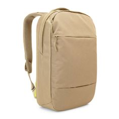 """City Compact Backpack for 15"""" MacBook Pro by Incase"""