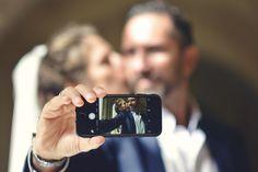 Esküvői fotózás, kreatív esküvői fotó, esküvő