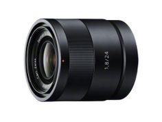 SEL24F18Z | Eマウント レンズ | デジタル一眼カメラ α(アルファ) | ソニー