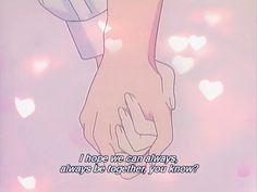 #Japan Anime #Otaku #Sailor Moon