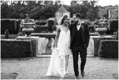 Royal Hospital Kilmainham Wedding – Emma & Eoin | Paul McGinty Groomsman Cake, Wedding Bands, Wedding Venues, Flight Patterns, Bridesmaid Dresses, Wedding Dresses, Stunning Dresses, Amazing Gardens, Wedding Hairstyles