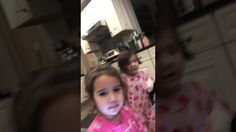 Little Kids Scared Of The Elf On The Shelf - #funny #lol #viralvids #funnypics #EarthPorn more at: http://www.smellifish.com