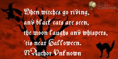 1000+ images about The sayings of a Witch on Pinterest  Pagan quotes, Pagan ...