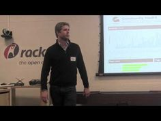 Kyle Pistor - GoodData - Salesforce Integration and Analytics  II 4 2 20...