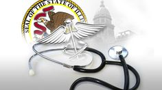 CHICAGO (AP) -Illinoisans who buy insurance on the health care law's marketplace face steep price increases for next year.  That's been predicted for some time. Now it's official. The Illinois Department of Insurance published an analysis of 2017 health plans Friday based on final price increases approved by state and federal regulators.