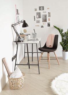 home office / escritorio