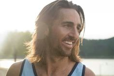 Jake Owen, country music singer