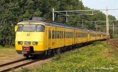 SGM, Zoetermeer Oost 7 06 2007