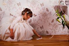 COMUNIONES -Sesión estudio con Paula| PHOTOSTUDIO 525 - EVA MÁRQUEZ | FOTOGRAFÍA DE ESTUDIO Y DE EXTERIOR - Fotógrafa de parejas. Fotógrafa infantil. Fotógrafa de familias. Books personales.  CURSOS DE FOTOGRAFÍA www.photostudio525.es